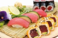 Sushi_2_1