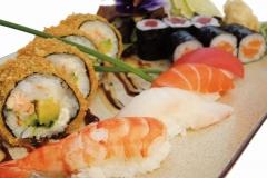 Sushi_5_1